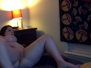 bbw anal sex movies