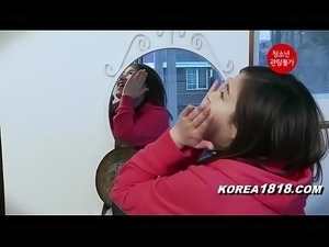 Korea sex pictures