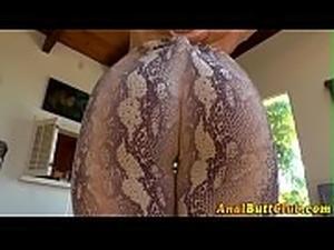 black boss grope wife daughter sir