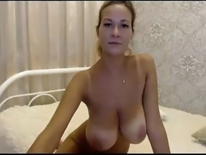 large natural breasts videos deep