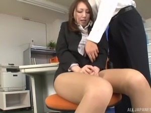 free pantyhose amateur pictures