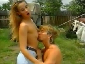 hot classic sex videos