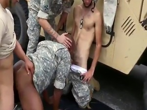 black lesbians puking
