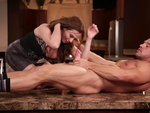 free mature couple double fucking video