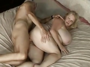 bbw anal movie galleries