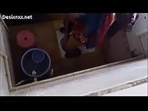 Telugu movie sex scene