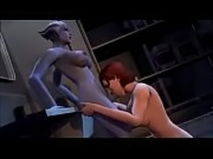 cartoon porn futanari picture galleries