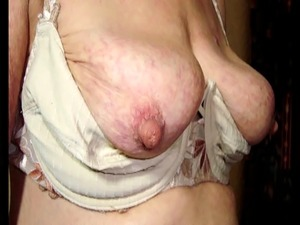 hairy young porn galleries