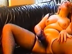old bitch sex stockings pictures