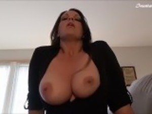 son and mom sex xhamster movies