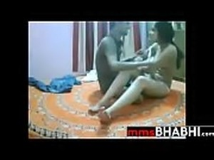 Hindi movie sex video