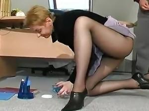 torrent amateur anal attempts