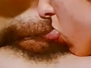 classic porn videos on demand