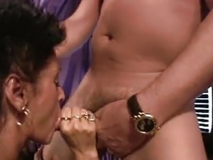 brunette surprise small tits fuck pussy