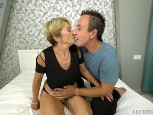pantie ffm sex tubes