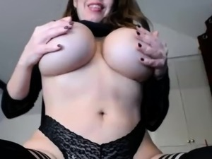 Stocking sex pictures