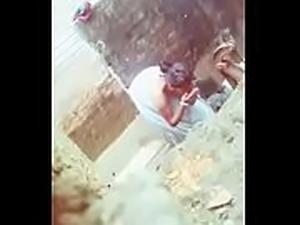 Telugu sex picture