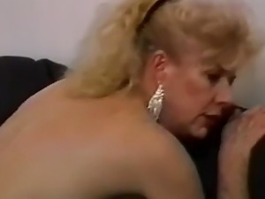 mature and granny sex videos