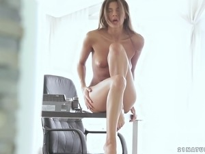 in erotic confessions nude movie