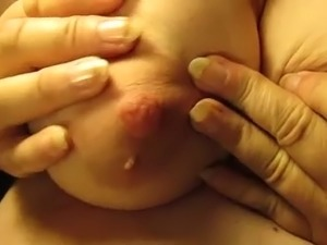 closeup hairless pussy pictures