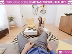 cheating wife sex video