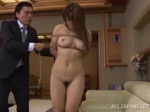 closeup video of vagina masturbation