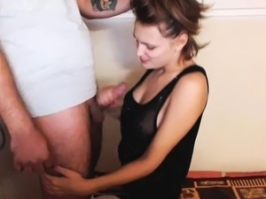 cuckold white wife want jamaican video