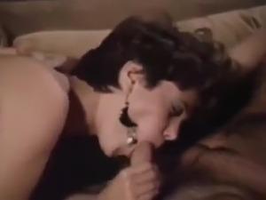 cheating girl friend porn
