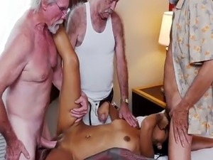 mature russian ladies having sex