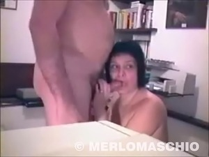 aussie swingers wife fucks another guy