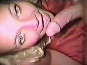 awesome cumshots on video
