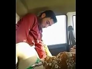 Muslim indian sex