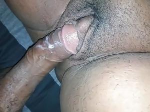 free ebony porn previews
