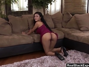 hot nude solo babes video
