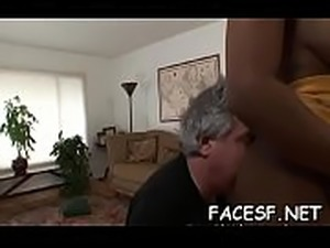 erotic facesitting after sex stories