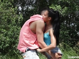 free movies couples having sex