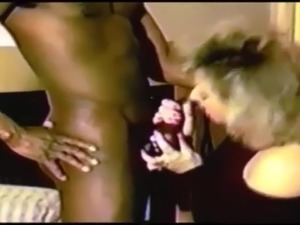 kissing interracial porn