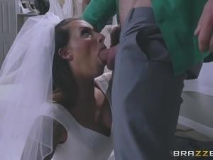 green card bride usa sex video