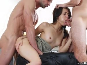 sexy cute girls fisting vagina
