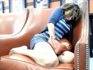 web cam sex videos