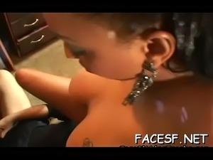 facesitting sex videos