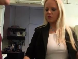 homemade voyeur wife fuck videos