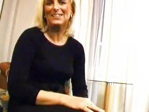erotic sex spanking stories