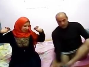 egyptian girls having sex