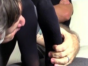 anal sex first time pictures