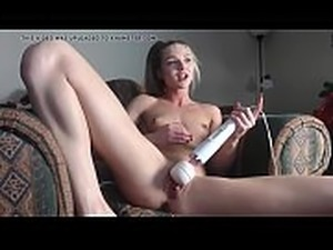 bbes young pussy