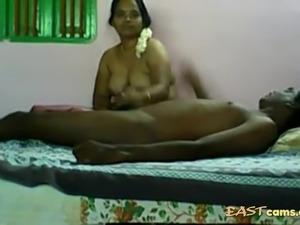 Indian sex vedeos