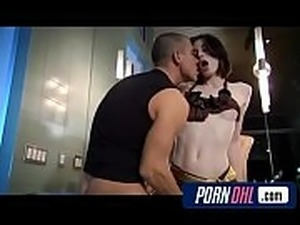 Stoya sex video