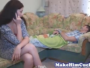 porno video streamin big tits lesbian