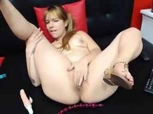cute ebony boobs galleries